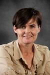 Picture of Cllr Carole McCulloch